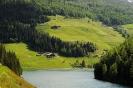 Lago di Valduna