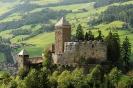 Castel Reinegg